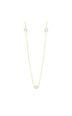 Freida Rothman Fleur Bloom Necklace FBPYZN20-36 product image