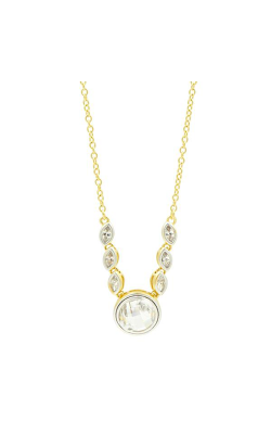 Freida Rothman Fleur Bloom Necklace FBPYZN22-16E product image