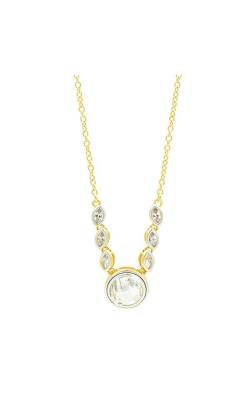 Freida Rothman Fleur Bloom Necklace FBPYZN22-16E product image