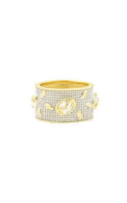 Freida Rothman Fleur Bloom  Fashion Ring FBPYZR20 product image