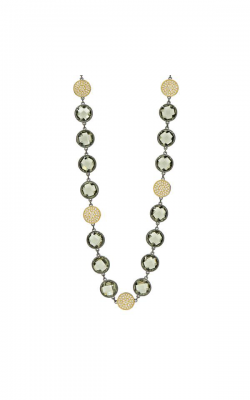 Freida Rothman Rose D'Or Necklace RDYKZGN22-60 product image