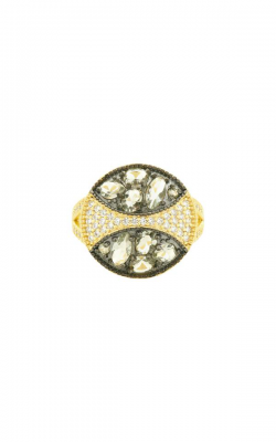 Freida Rothman Rose D'Or Fashion ring RDYKZGR19 product image