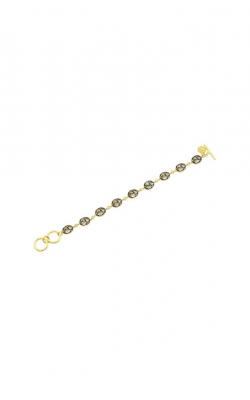 Freida Rothman Rose D'Or Bracelet RDYKZGB26 product image