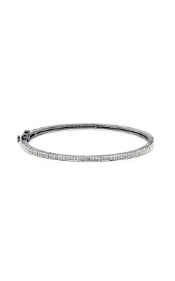 Freida Rothman FR Signature Bracelet PRZB080047B-HG-1 product image
