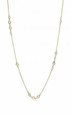Freida Rothman FR Signature Necklace YZ070066-36 product image