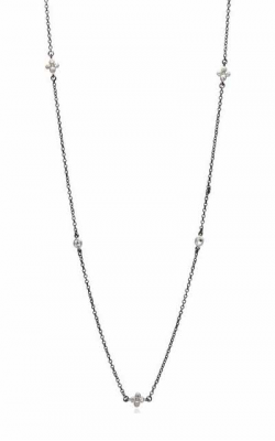 Freida Rothman FR Signature Necklace PRZ070153B-36 product image
