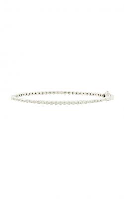 Freida Rothman FR Signature Bracelet PZB080144B-H product image