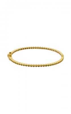 Freida Rothman FR Signature Bracelet YZB080144B-H product image