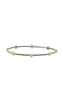 Freida Rothman FR Signature Bracelet YRZB080163B product image