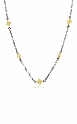 Freida Rothman FR Signature Necklace YRZ070153B-36 product image