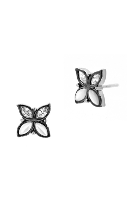 Freida Rothman FR Signature Earrings FBPKZMPE11 product image