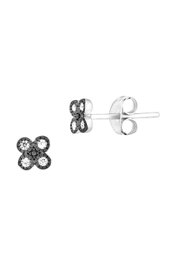 Freida Rothman FR Signature Earrings PRZE020173B product image