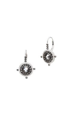 Freida Rothman FR Signature Earrings PRZEL0286B product image