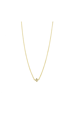 Freida Rothman FR Signature Necklace YZ070208B-16E product image