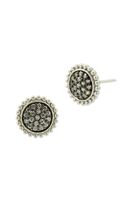 Freida Rothman FR Signature Earrings PRZE020319B product image