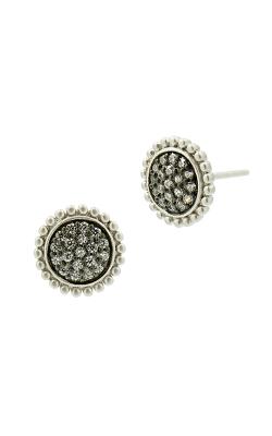 Freida Rothman FR Signature Earrings PRZE020319B product image