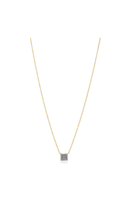 Freida Rothman FR Signature Necklace YRZ070227B-16E product image