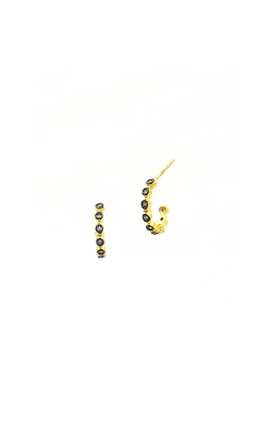 Freida Rothman FR Signature Earrings YRZE020293B product image