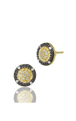 Freida Rothman FR Signature Earrings YRZE0254B product image