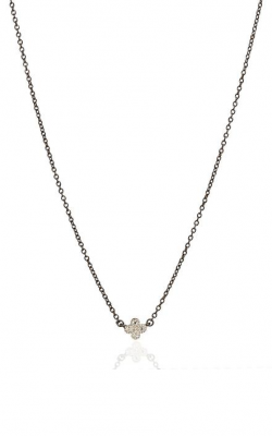 Freida Rothman FR Signature Necklace PRZ070208B-16E product image