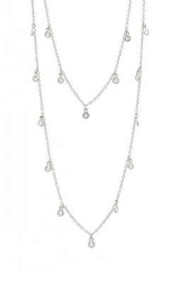 Freida Rothman FR Signature Necklace PZ070420B-40 product image