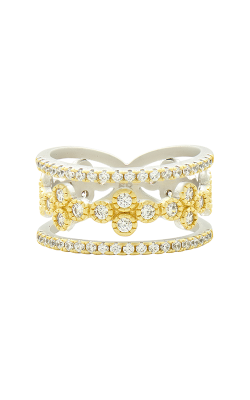 Freida Rothman Fleur Bloom  Fashion Ring VFPYZR22 product image