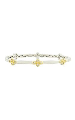 Freida Rothman Fleur Bloom Bracelet VFPYZB25-H product image