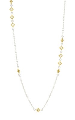 Freida Rothman Fleur Bloom Necklace VFPYZN24-36 product image