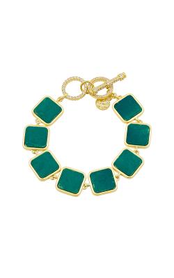 Freida Rothman Harmony Bracelet HAYZCB06 product image