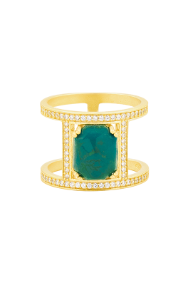 Freida Rothman Harmony Fashion ring HAYZCR02 product image