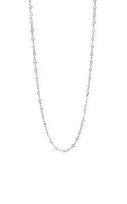Freida Rothman FR Signature Necklace PZ070058B-36 product image