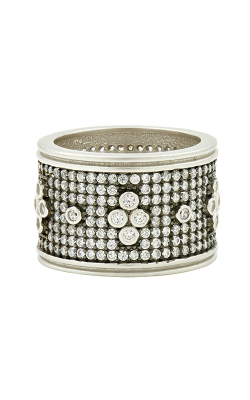 Freida Rothman FR Signature Fashion Ring PRZR090194B-5 product image