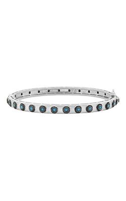 Freida Rothman FR Signature Bracelet PRB0800B-TQ-HG-1 product image
