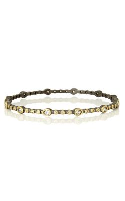 Freida Rothman FR Signature Bracelet PRZB0863B-1 product image
