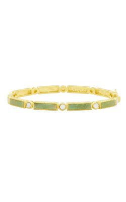 Freida Rothman FR Signature Bracelet YB080065B-M3 product image