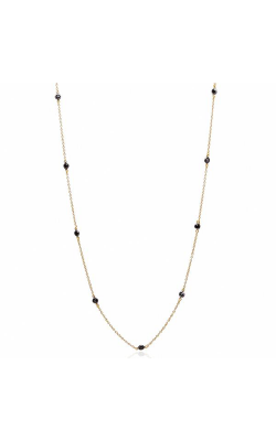Freida Rothman FR Signature Necklace YR067B-BK-60 product image