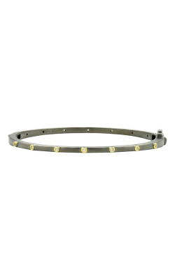 Freida Rothman FR Signature Bracelet YRZB080201B-H product image