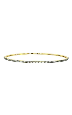 Freida Rothman FR Signature Bracelet YZB080174B product image
