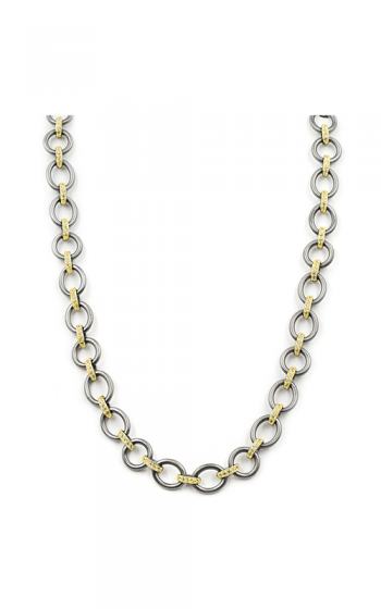 Freida Rothman FR Signature Necklace YRZ070342B-18-1 product image
