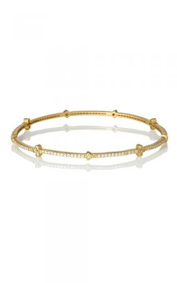Freida Rothman FR Signature Bracelet YZB0864B product image