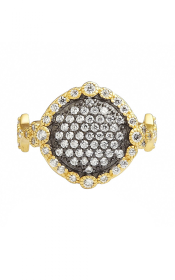 Freida Rothman FR Signature Fashion ring YRZR0956B product image