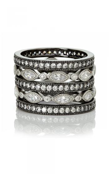 Freida Rothman FR Signature Fashion ring PRZR0980B product image