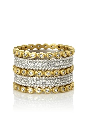 Freida Rothman FR Signature Fashion ring TZR0963B product image