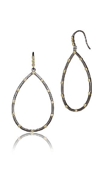 Freida Rothman FR Signature Earrings YRZE020107B product image