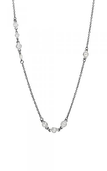 Freida Rothman FR Signature Necklace PRZ070066-36-1 product image