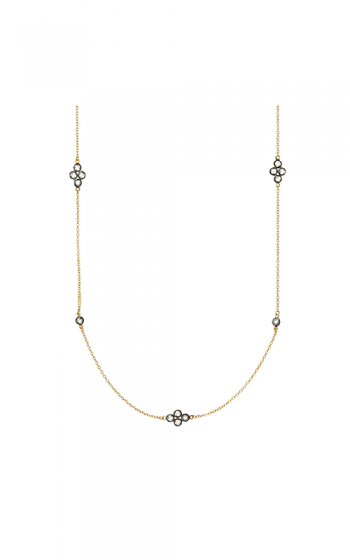 Freida Rothman FR Signature Necklace YRZ070055-40 product image