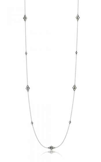 Freida Rothman FR Signature Necklace PRZ070055-40 product image