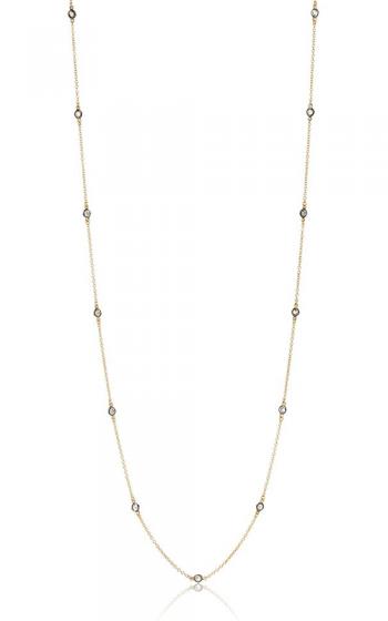 Freida Rothman FR Signature Necklace YRZ067-60 product image