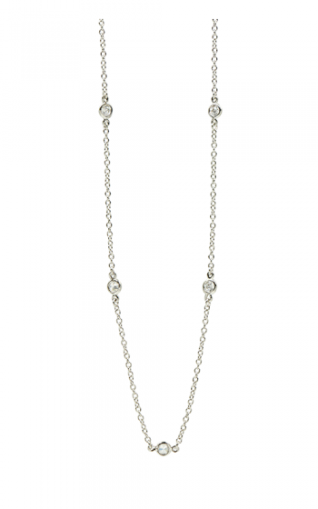 Freida Rothman FR Signature Necklace PZ067-60 product image