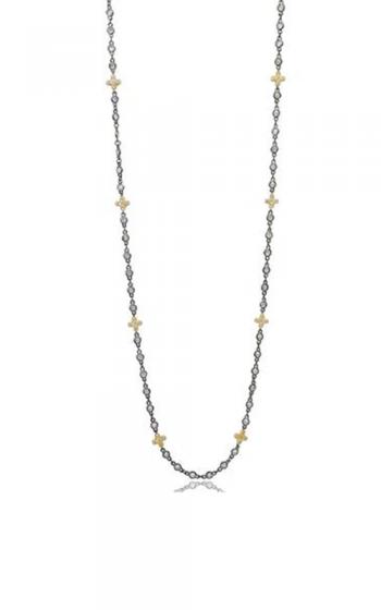 Freida Rothman FR Signature Necklace YRZ070176B-40 product image